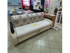 Диван-кровать Виктория тик-так