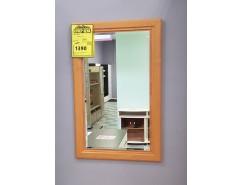 Зеркало ЗП1 ольха
