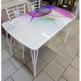Стол обеденный не раскладной AS30