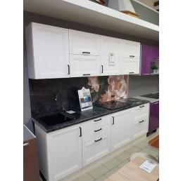 Кухонный гарнитур Винтаж