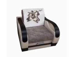 Акция! Кресло-кровать Престиж