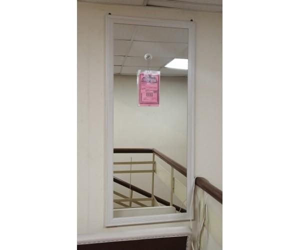 Зеркало большое- Рамка Иннэс-6