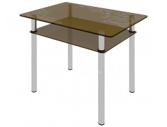 Стол обеденный Рио-4 П 3/П 4