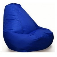 Кресло-мешок Стандарт ХL василек