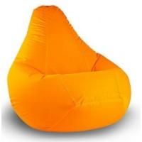 Кресло-мешок Стандарт ХL оранжевый