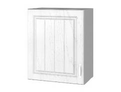 Кухня Прованс шкаф 500 белый/арктик