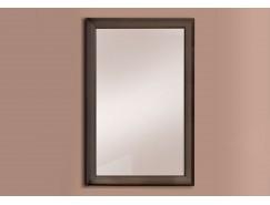 Иннэс-2 (профиль) Зеркало (профиль) венге Linum /дуб белфорт