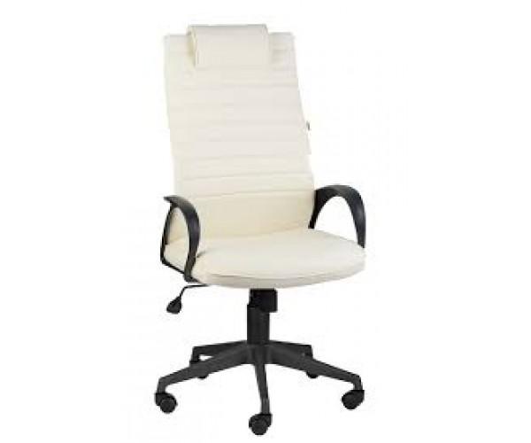 Кресло Квест ультра бежевый