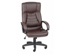 Кресло Хилтон ультра коричневый
