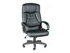 Кресло Хилтон ультра черный