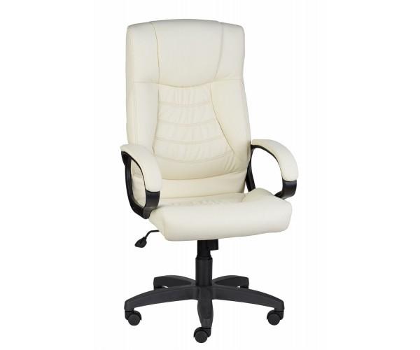 Кресло Хилтон ультра бежевый