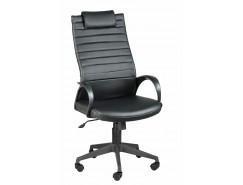 Кресло Квест ультра черный