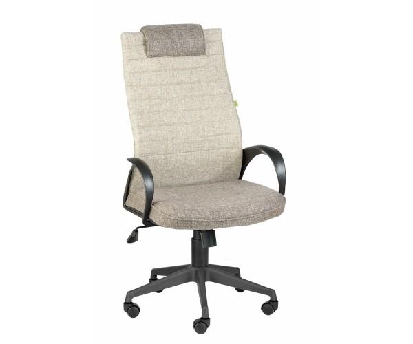 Кресло Квест Home ультра бежевый