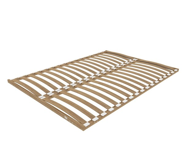 Основание гибкое ортопедическое спальных мест (лежак) 1800х2000