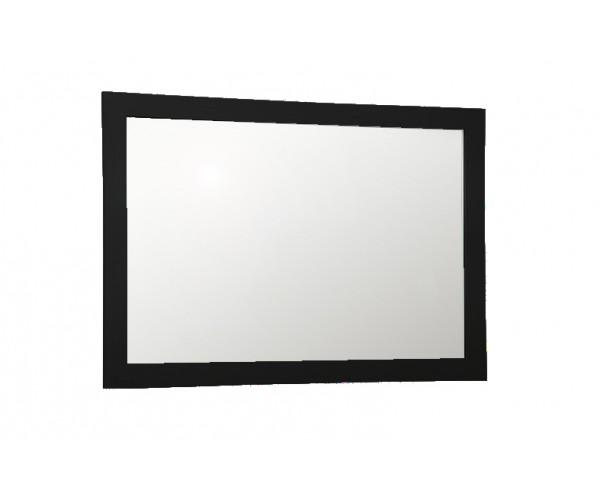 06.26 Зеркало навесное  700*1000*16 Мона венге