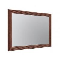 Зеркало навесное Моника дуб кальяри/ профиль дуб кальяри