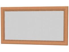 Зеркало ЗП2 ольха