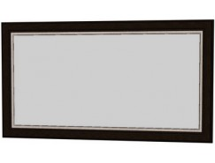 Зеркало ЗП2 венге
