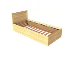 Кровать К-9 900