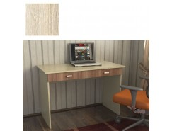 Стол письменный СТ-9 дуб сонома