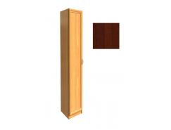 Шкаф угловой ШК-1 орех