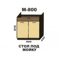 Кухня Шимо М800