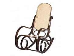 20048W (кресло-качалка)