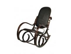 20048WCL (кресло-качалка)