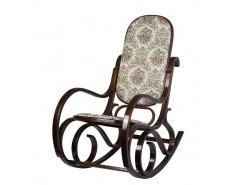20048WTP (кресло-качалка)